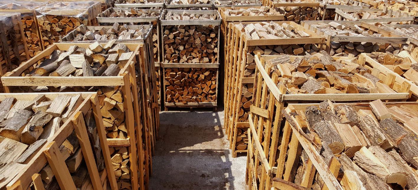 Legna da ardere listino nalesso legna pellets e for Legna da ardere prezzi